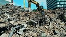[Building Demolition Costs] | How to Determine Building Demolition Costs