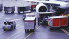 [Airline Baggage Handler] | What Is the Average Yearly Salary of a Airline Baggage Handler?
