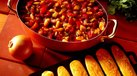 How to Organize a Nonprofit Chili Fundraiser