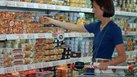 How to Get a Product on Grocery Store Shelves