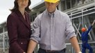 Building Engineer Certification