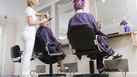 I Let My Cosmetology License Expire: How to Get It Back