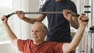 Physical Therapists vs. Personal Trainers