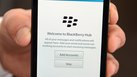 Is Blackberry Messenger Confidential?