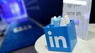 How to Invite on LinkedIn