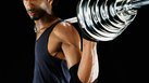 How Much Does a Universal Barbell Weigh?