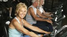 Can You Tone Your Legs on a Recumbent Bike?