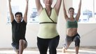 Toning Arms & Legs in Women Over 60