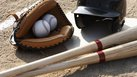 How to Purchase Name Brand Baseball Bats for Resale in Your Small Business