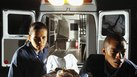 Ethical Responsibilities of Paramedics