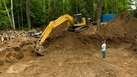 [Construction Excavating Company] | How to Run Your Own Construction Excavating Company