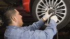 How to Get ASE Certified to Work on Cars