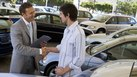 Types of Jobs at Auto Dealerships