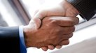 Proper Handshaking During a Job Interview