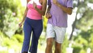 [Running Pace] | What Is a Good Running Pace for Women Over 40?