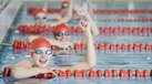 How to Plan a Swim-a-Thon
