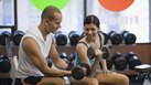 Digital Marketing Strategies for Gyms