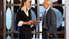How Do Age Differences Affect Business Communication?