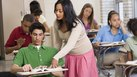 What Are the General Activities & Duties of a High School Teacher?