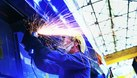 Resume Objectives for Welders