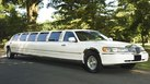 How to Lease a Limousine for Business