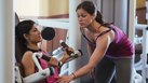 How to Become a Certified Fitness Instructor in Canada
