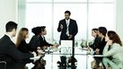Role of a CEO in Nonprofit Management