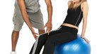 [Personal Trainer] | What Does a Personal Trainer Do?