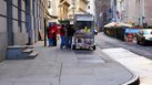 Tips on How to Own Food Cart Business