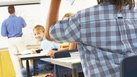How to Maintain Classroom Control as a Substitute Teacher