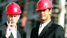 Jobs in Construction Management