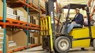 Forklift Driving Wages & Salary