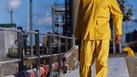 [Petroleum Engineering Degree] | What Careers Fall Under a Petroleum Engineering Degree?