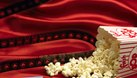 [Movie Theater] | Pricing Objectives for a Movie Theater