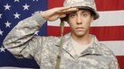 How to Get a Waiver to Join the Army