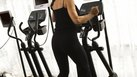 How to Calculate Distance on an Elliptical Machine From the RPM