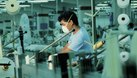 [amp Cons] | Pros & Cons of Outsourcing Manufacturing Jobs