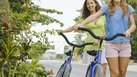 How to Lose Five Pounds From Cycling