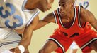 [Basketball Player] | How to Get in Shape Like a Basketball Player