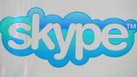 How to Make a Skype Account Using an iPad