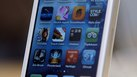 [Display Vertically] | How to Make the iPhone 4 Display Vertically & Horizontally