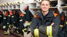 What Kind of Part-Time Jobs Can Help Me Become a Firefighter?