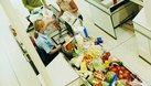 [Grocery Chain] | How to Become a Retail Buyer for a Grocery Chain