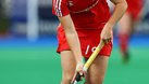 Field Hockey Penalty Corner Rules