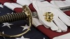 [Corpsman] | What Is a Corpsman in the Marines?