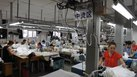 Apparel Industry Issues