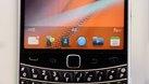 How to Reset a Signature on a BlackBerry Bold