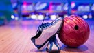 What Is Needed to Open a Bowling Alley?