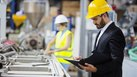 The Role of a Workplace Health & Safety Officer
