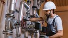 What Are the Requirements to Be a Petroleum Engineer?
